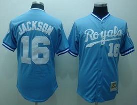bo-jackson-throwback-jersey.jpg