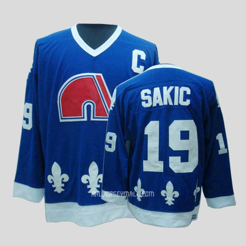 Online Jersey Auction Throwback Jerseys – Around the Curve 2f7795a4d0f