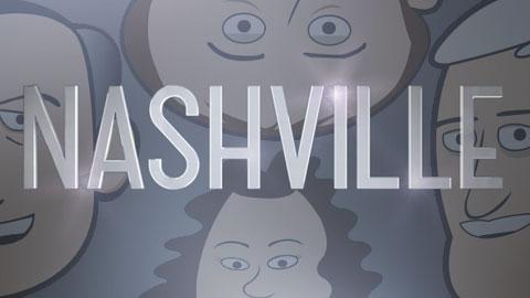 Nashville-Heads