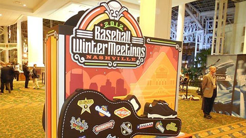 WinterMeetings480