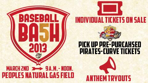 BaseballBash2013x480