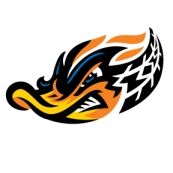 Akron-RubberDucks