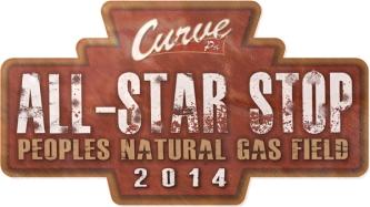 all-star-logo v1.0