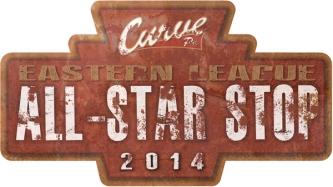 All-Star Logo v2.0