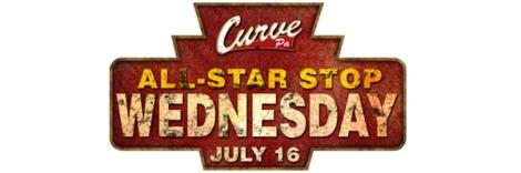 Wednesday-Events
