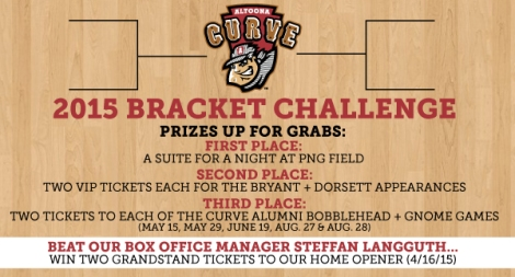 Bracket-Challenge-Graphic