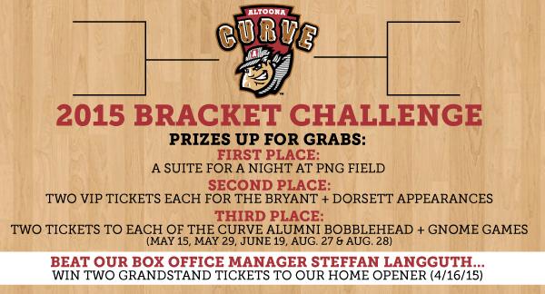 Bracket-Challenge-Graphic