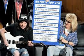 waynesworldtop10