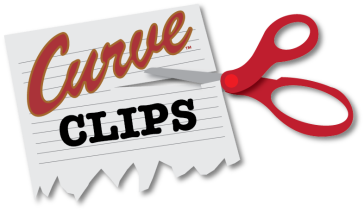 curveclips_logo