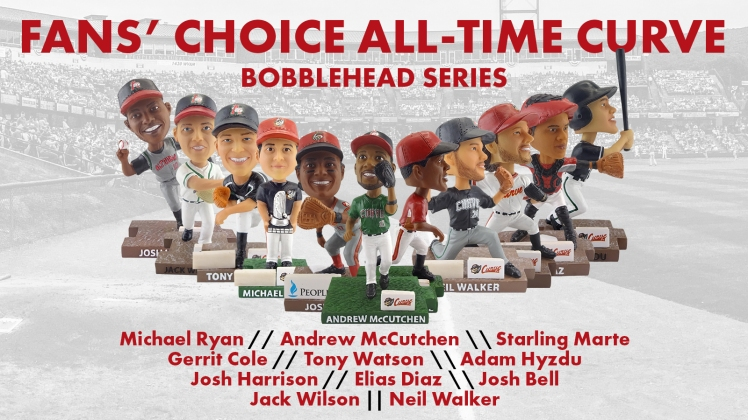 all bobbleheads 16x9