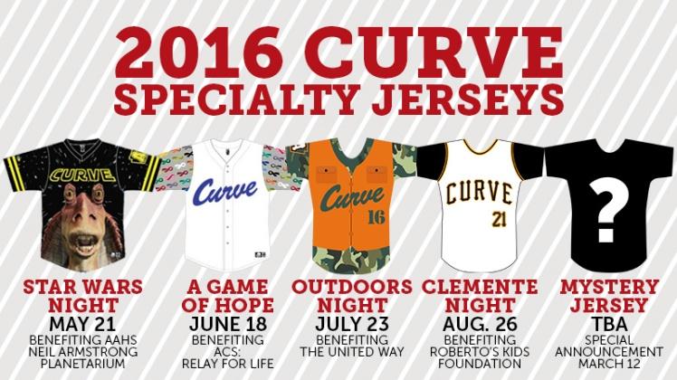 2016 Jerseys 16x9