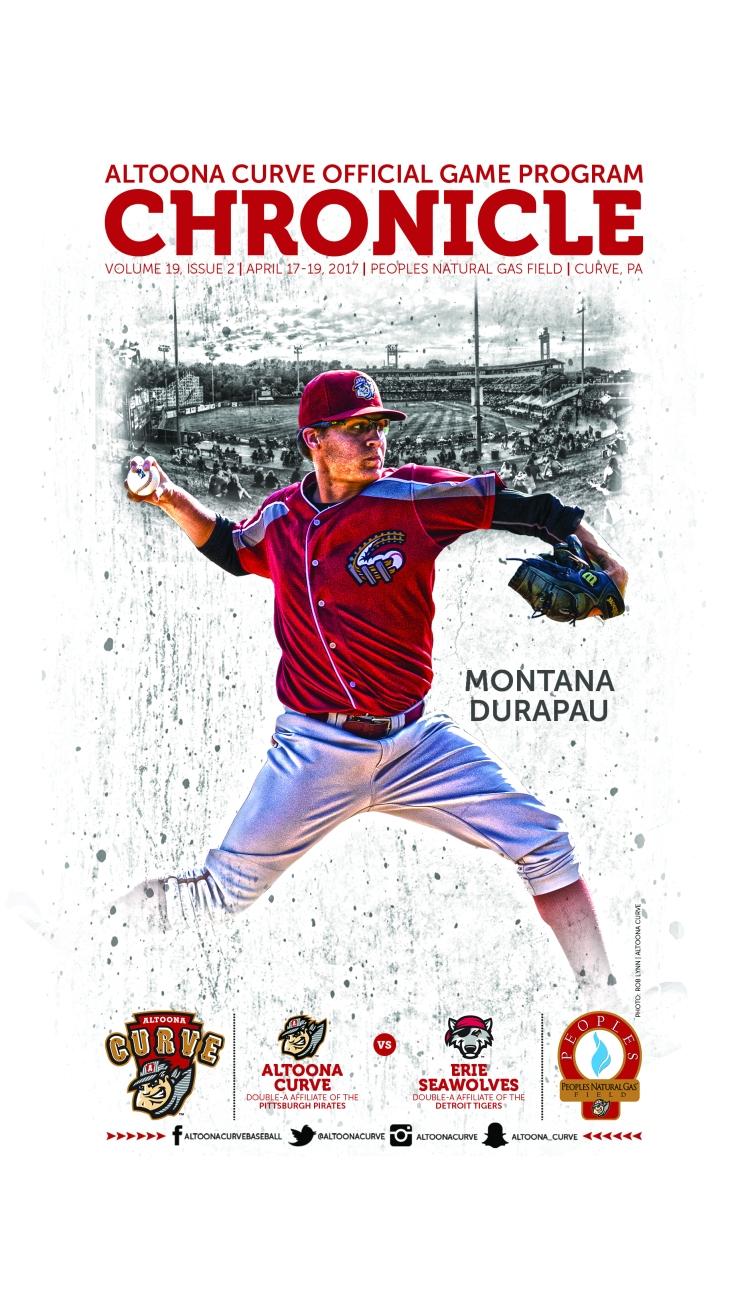 02 - April 17-19 Montana DuRapau