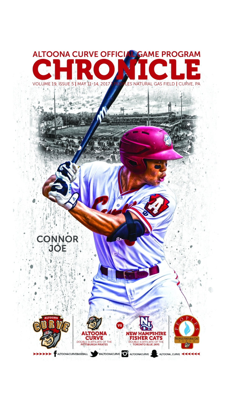 05a - May 11-14 Connor Joe New Hampshire