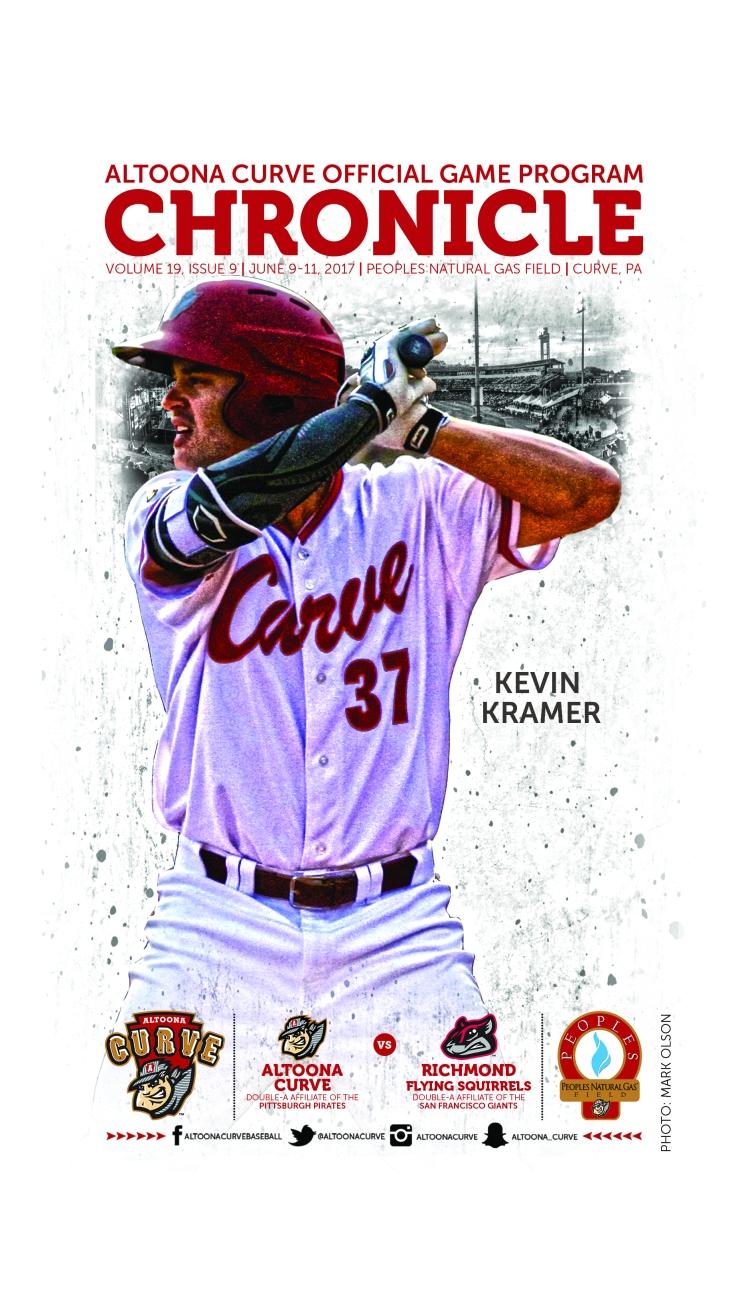 09 - June 9-11 Kramer Richmond