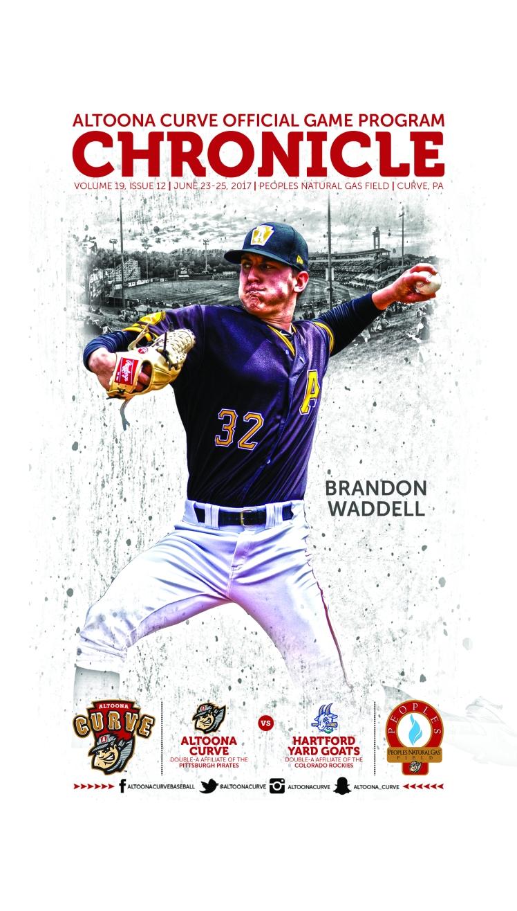 12 - June 23-25 Waddell Hartford