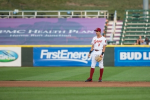 3 Altoona Curve 7_31_2017 (49 of 136)