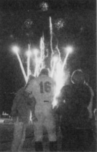 hyzdu fireworks