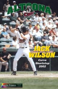 Jack_Wilson_poster